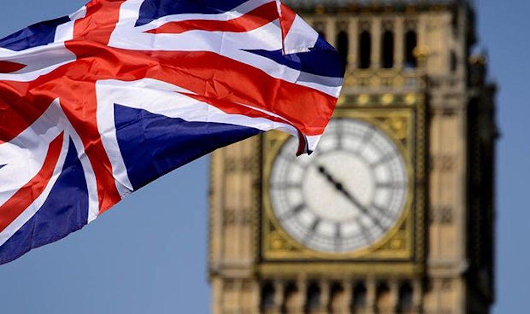 Estados-Unidos-propone-a-Reino-Unido-un-acuerdo-comercial-tras-el-Brexit-1.jpg