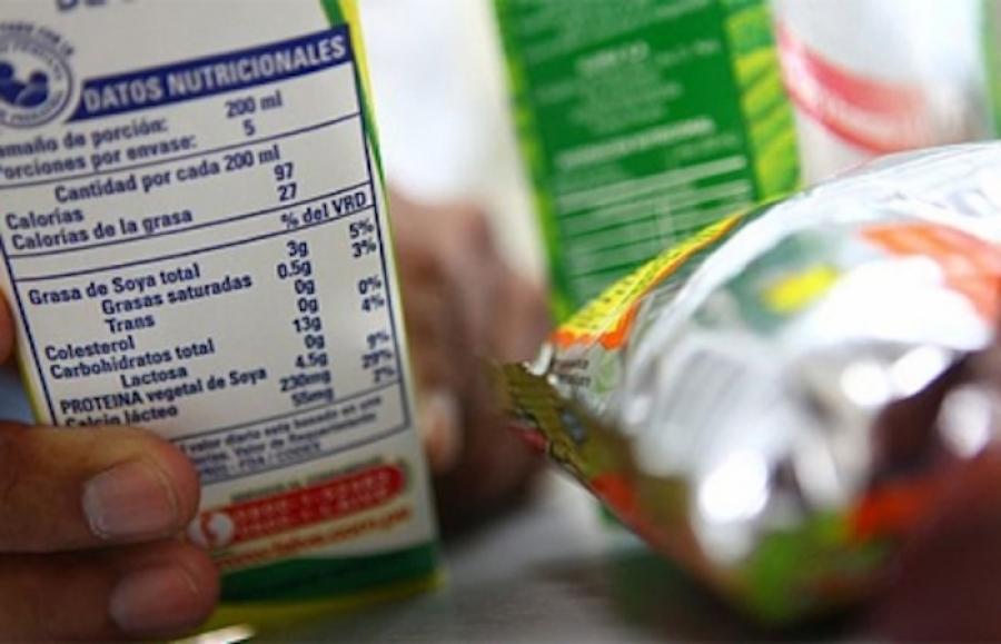 Etiquetado-Alimentos-1.jpg