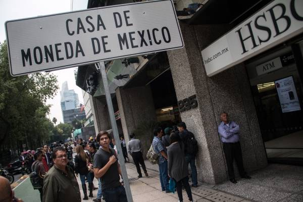 FGR-atraerá-caso-del-robo-en-la-Casa-de-Moneda-anuncia-López-Obrador.jpg