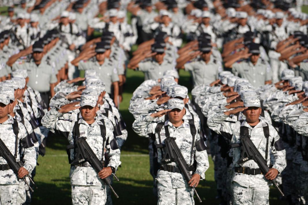 Guardia-Nacional-Iztapalapa.jpg