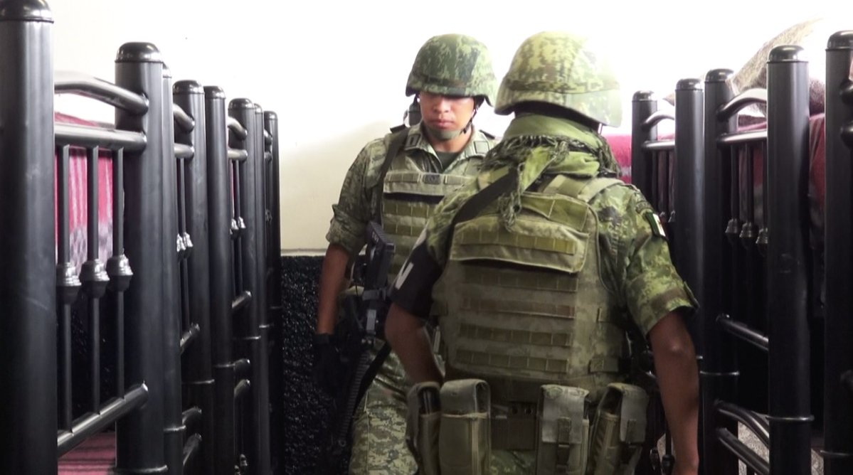 Guardia-Nacional_CDMX.jpg