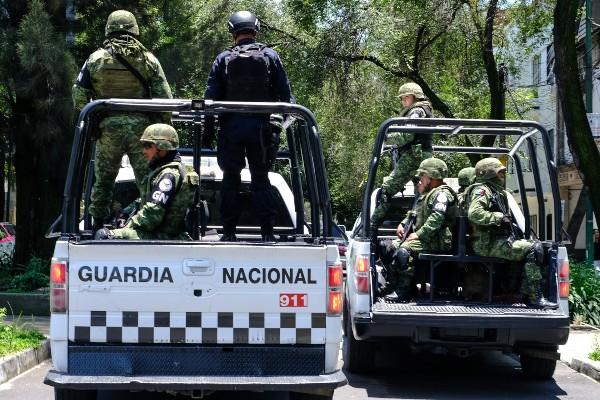 Guardia_nacional_en_CDMX.jpg