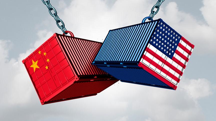 Guerra-comercial-entre-EU-y-China.jpg