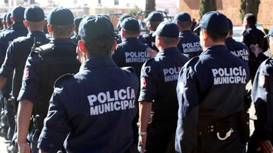 Hay-650-municipios-sin-policía.jpg