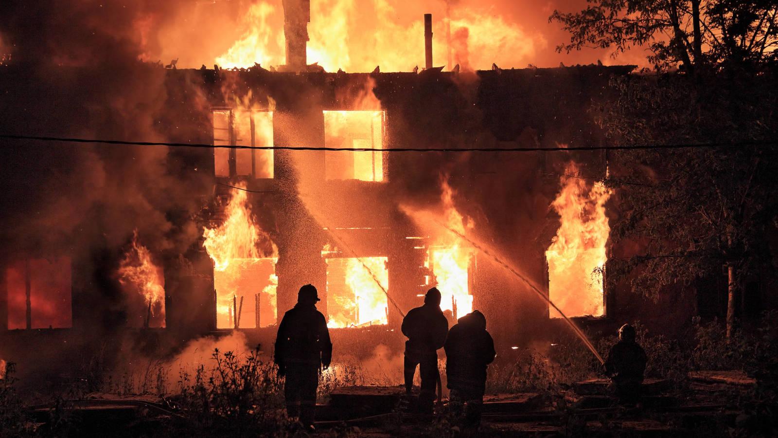 Incendios-Prevención.jpg