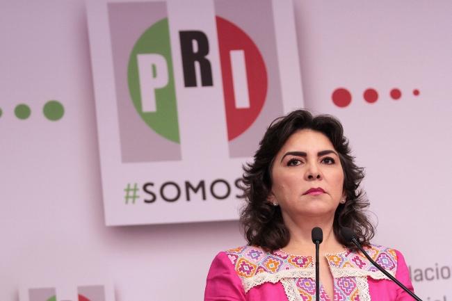 Ivonne-Ortega-renuncia-PRI.jpg