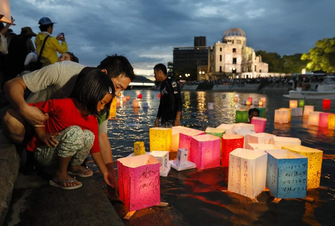 Japón-Aniversario-Bomba-atómica.jpeg