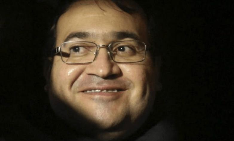Javier-Duarte.png