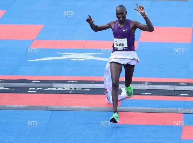 Kenianos-maratón-CDMX.jpg