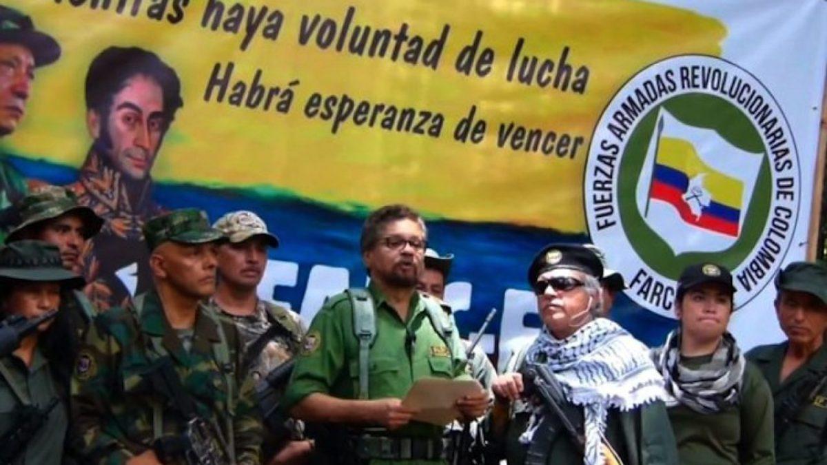 Líder-disidente-de-las-FARC-anuncia-nuevo-levantamiento-en-armas.jpg