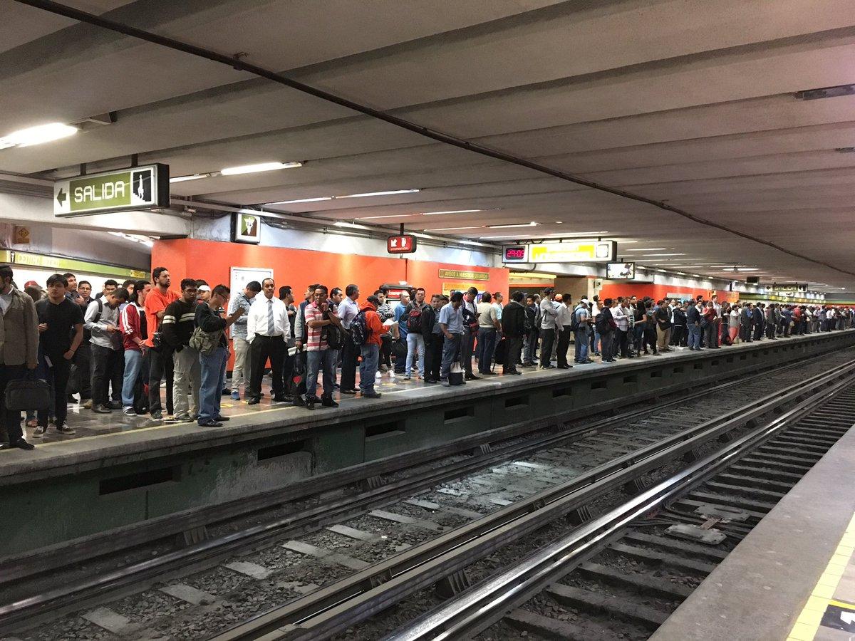 Línea-3-metro.jpg