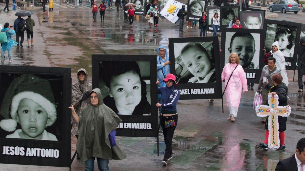 López-Obrador-se-reunirá-con-padres-de-las-víctimas-de-Guardería-ABC.jpeg