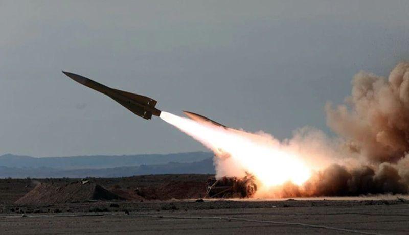 Lanzamiento-de-misiles-advertencia-a-EUA-y-Corea-del-Sur-Kim-1.jpg