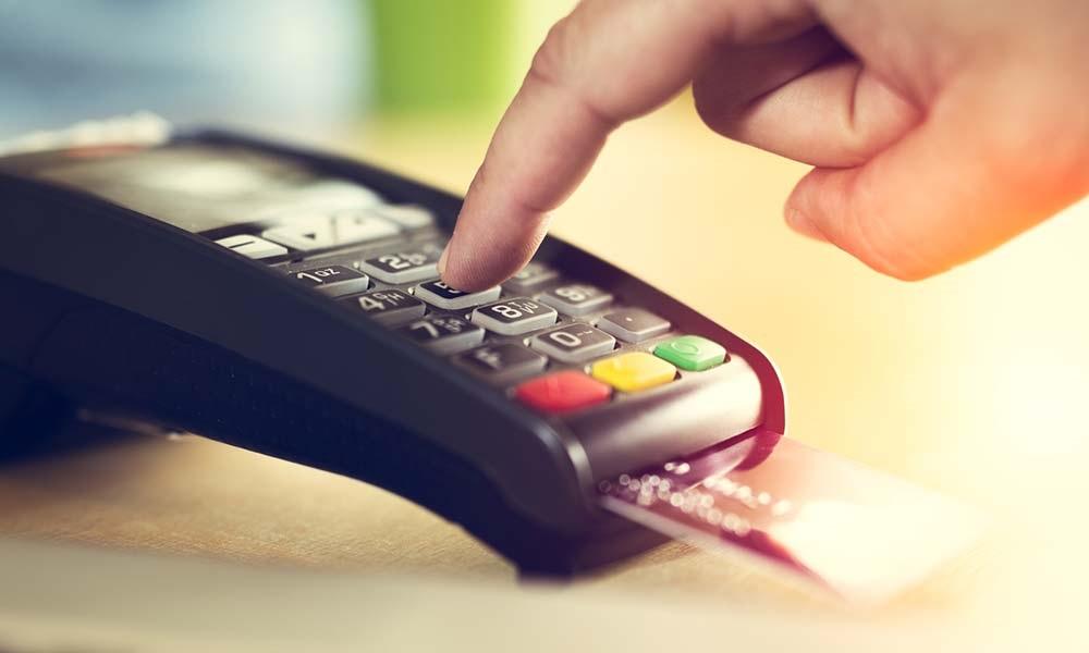 Libertador-pagar-con-tarjetas-de-crédito.jpg
