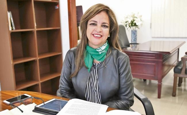 Lorena-Villavicencio.jpg