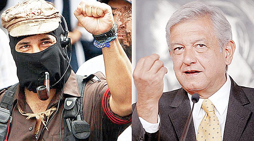 Los-zapatistas-no-son-nuestros-enemigos-AMLO.jpg
