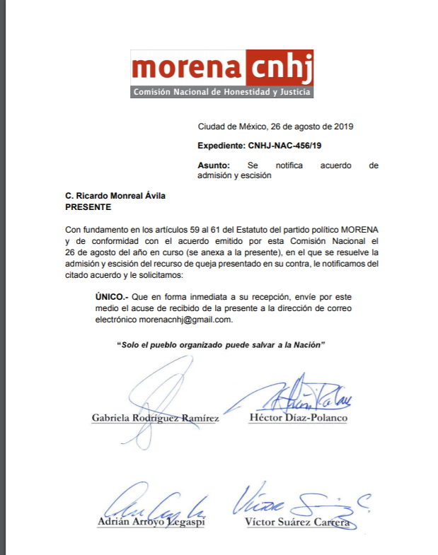 MORENA-COMISION-DE-HONOR.png
