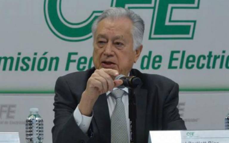 Manuel-Bartlett-CFE.jpg