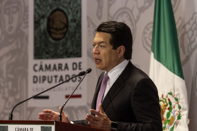 Mario-Delgado-1-1.jpg