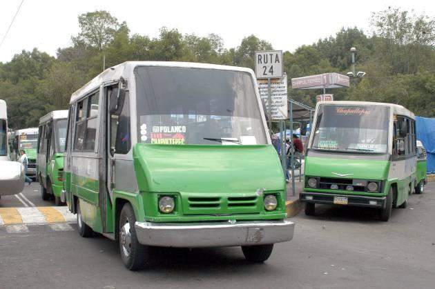 Microbus_Tarjeta.jpg