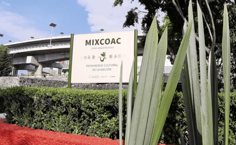 Mixcoac-Zona-Arqueológica.png