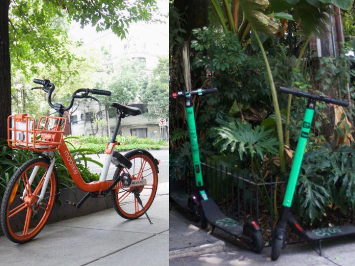 Mobike-y-Lime.jpg