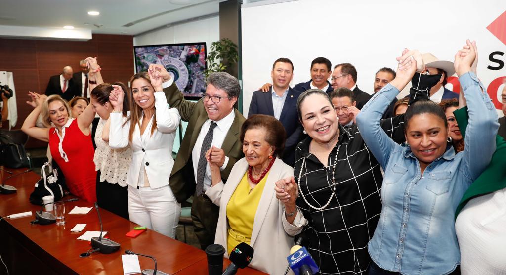 Morena_Senado.jpeg