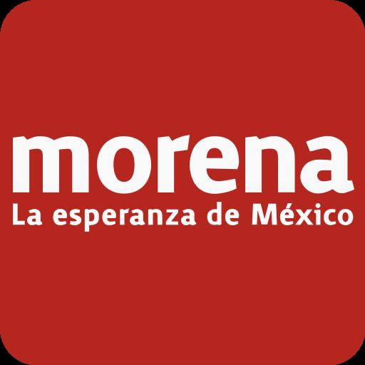 Morena_logo.png