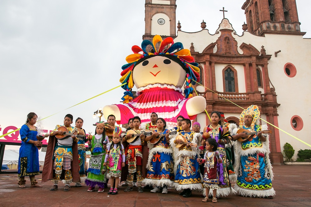 Muñeca-indígena-Lele-regresa-a-Amealco-Querétaro.jpg