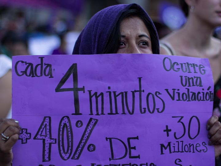 """Mujeres-indefensas-y-sin-justicia""""-lamenta-PAN.jpg"""
