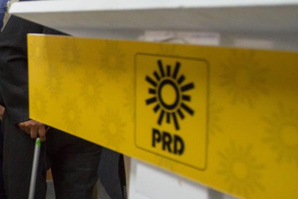 Multan-con-12-mil-pesos-al-PRD-por-irregularidades-en-elección-de-2018.jpg