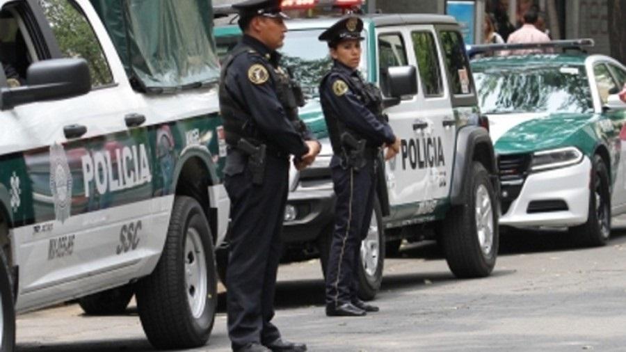 PGJ-CDMX-investiga-robo-a-casa-del-empresario-Carlos-Ahumada.jpg