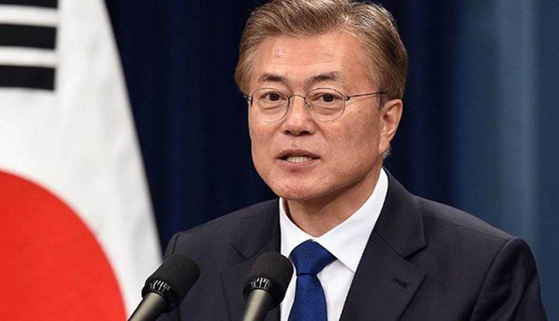 Presidente-Moon-llama-al-diálogo-a-Japón-para-resolver-disputa-comercial.jpg
