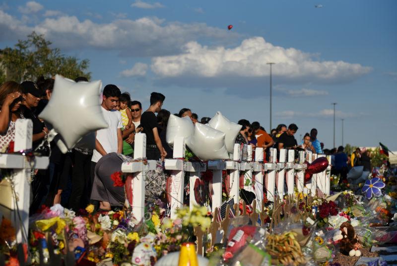 Prevén-reducción-en-cruce-de-mexicanos-a-El-Paso-por-miedo-a-atentados.jpg