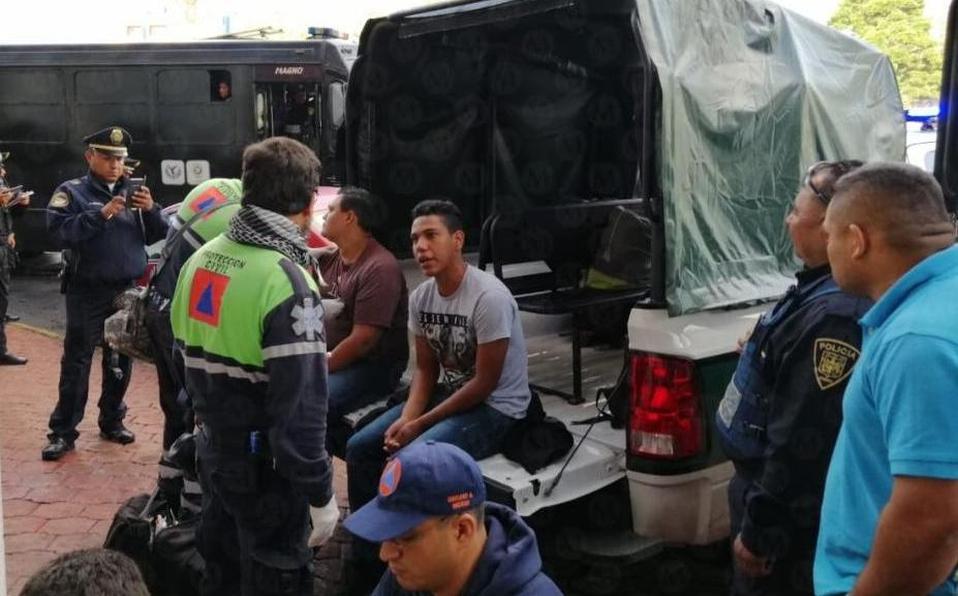 Rescatan-a-19-migrantes-en-la-Ciudad-de-México.jpeg