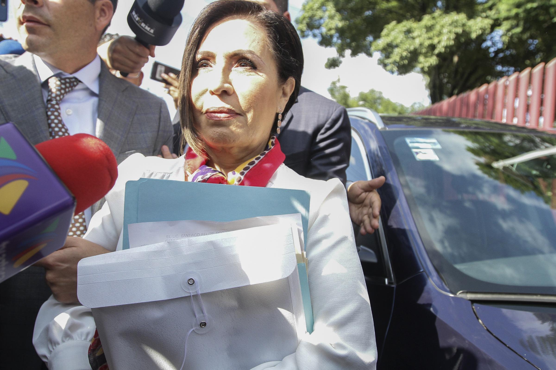 Rosario-Robles-Proceso.jpg