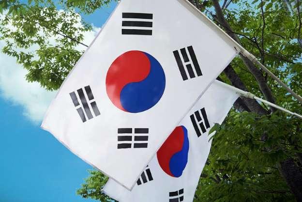 Seúl-inicia-proceso-para-eliminar-a-Tokio-de-lista-de-socio-comercial.jpg