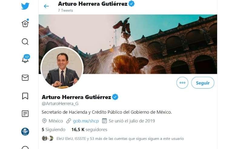 Secretario-de-Hacienda-estrena-cuenta-en-Twitter.jpg