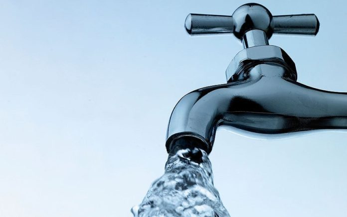 Servicio-Agua.jpg