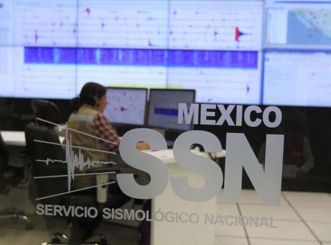Sismo-CDMX.jpg