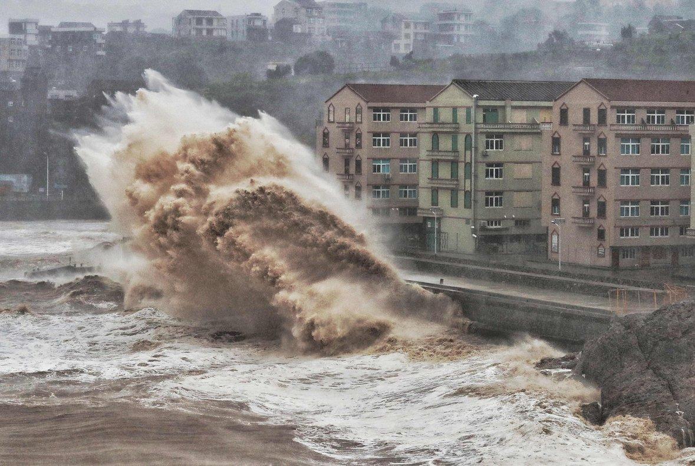 Supertifón-azota-la-costa-este-de-China-reportan-al-menos-18-muertos.jpg
