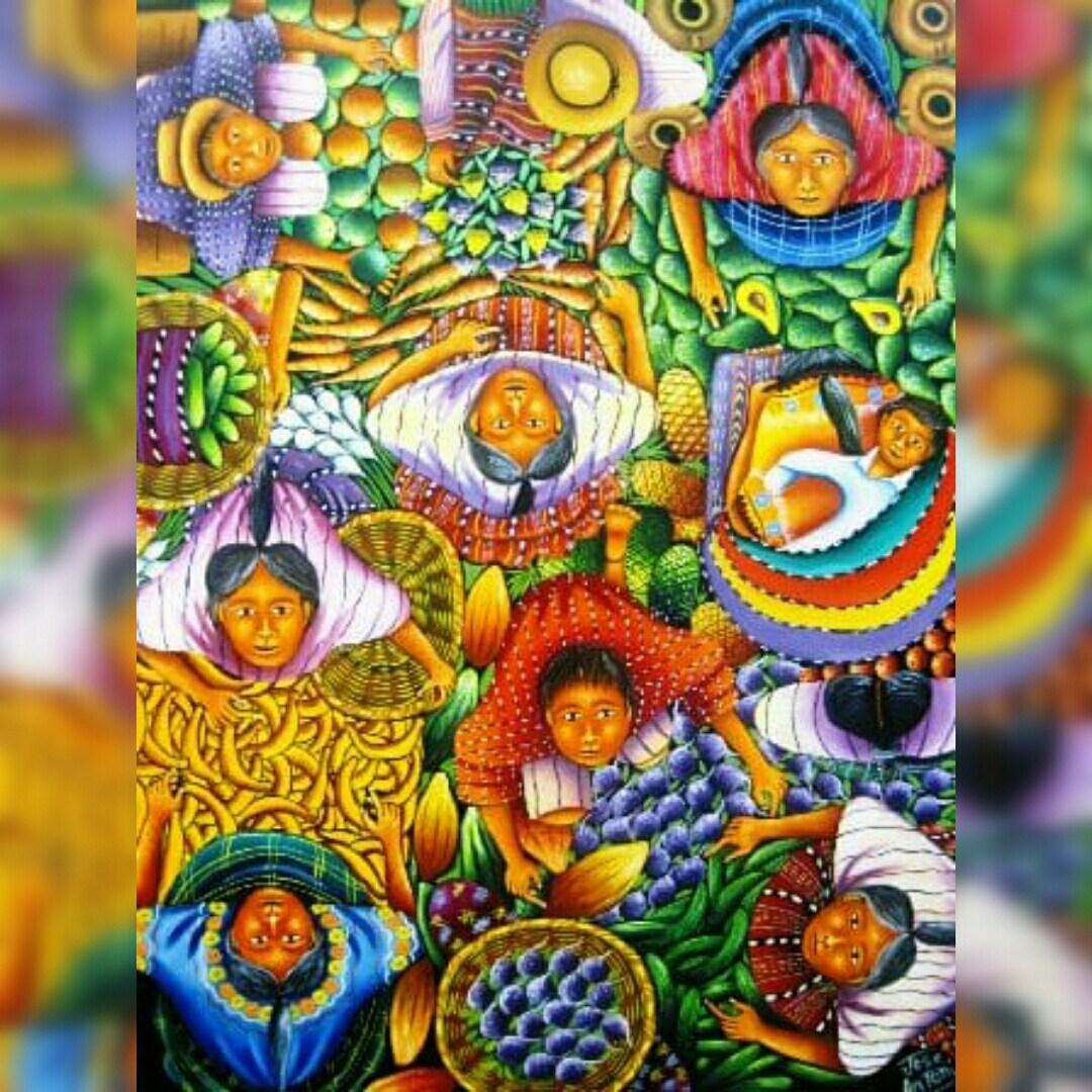 Tlalpan-conmemorará-el-Día-Internacional-de-los-Pueblos-Indígenas.jpeg