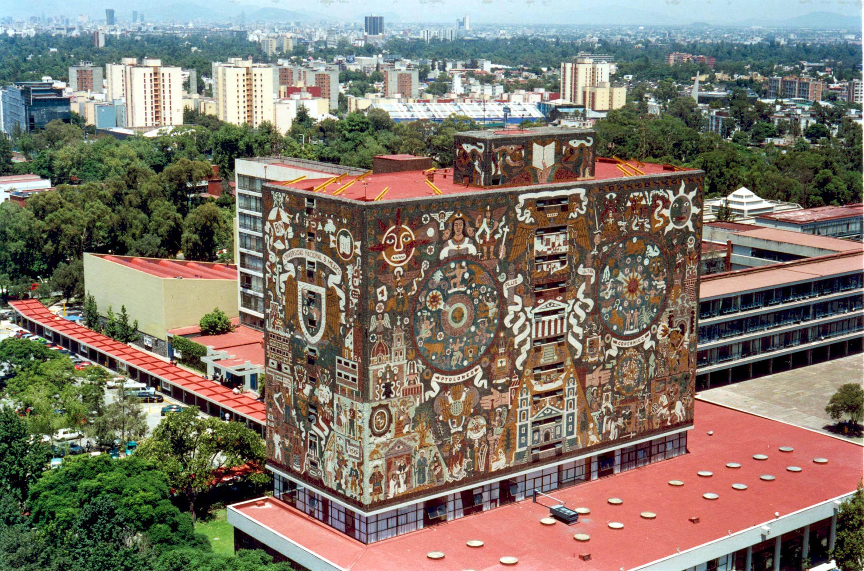 UNAM-1.jpg