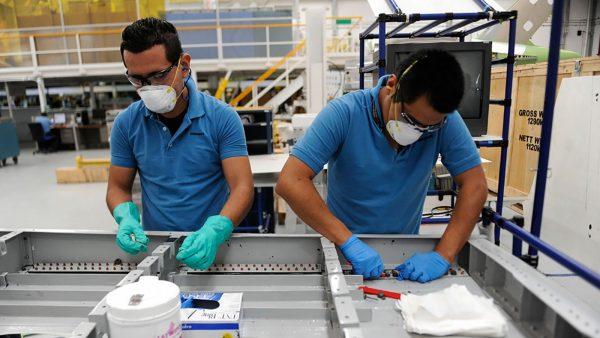 Yucatán-con-la-tasa-más-baja-de-informalidad-laboral-en-su-historia.jpg