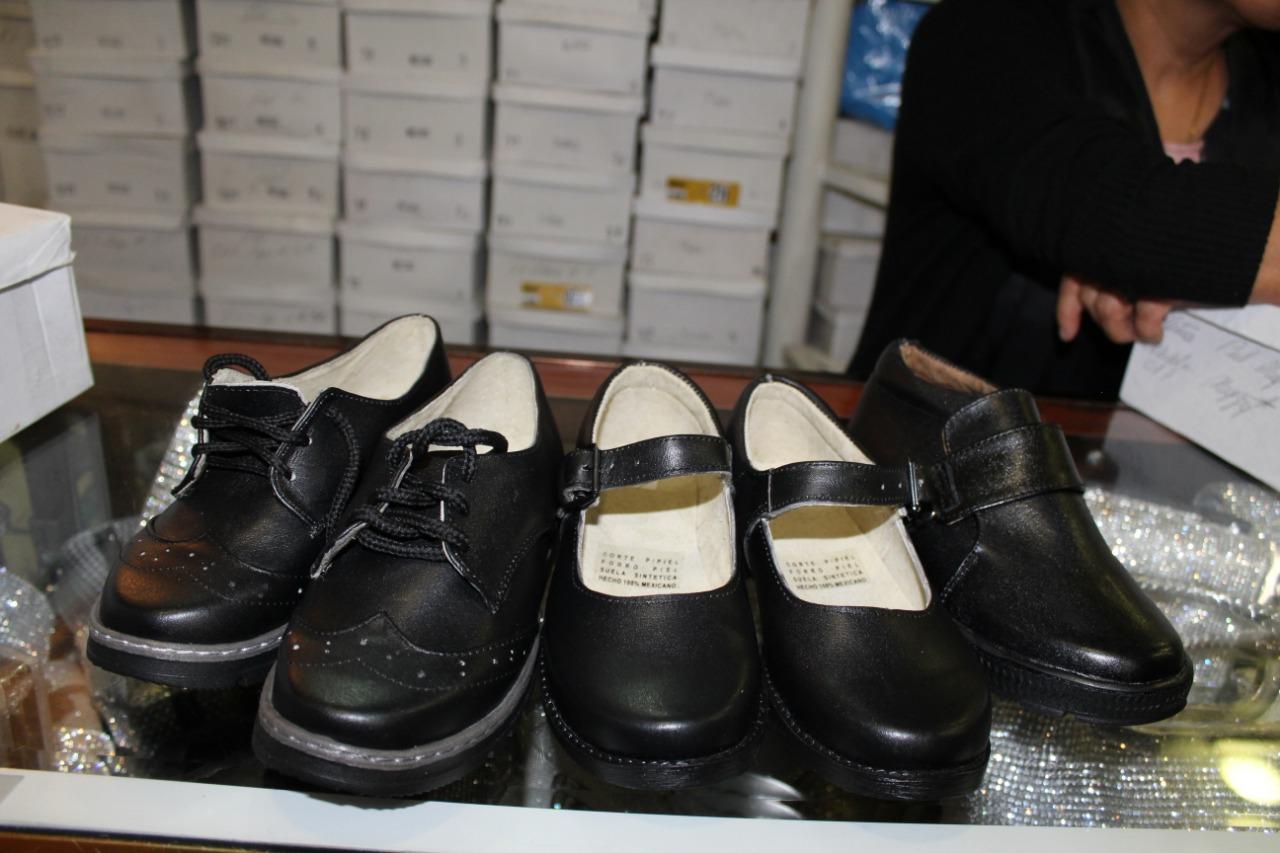 Zapatos_VC.jpeg