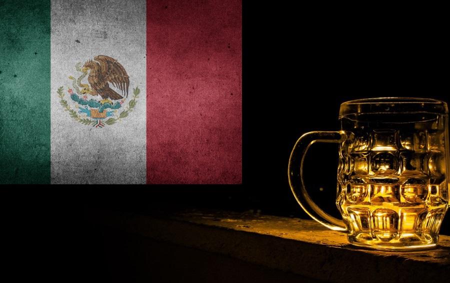cerveza-mexico.jpg