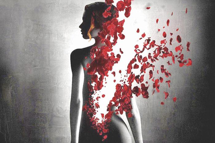 feminicidios-1.jpg