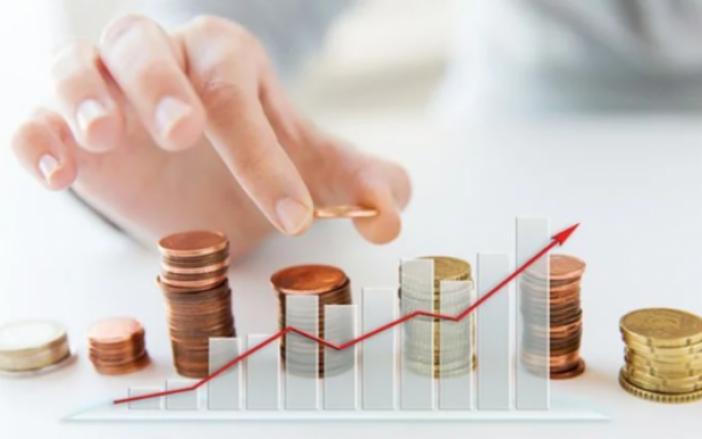 fondo-latinoamericano-de-inversión-de-impacto.png