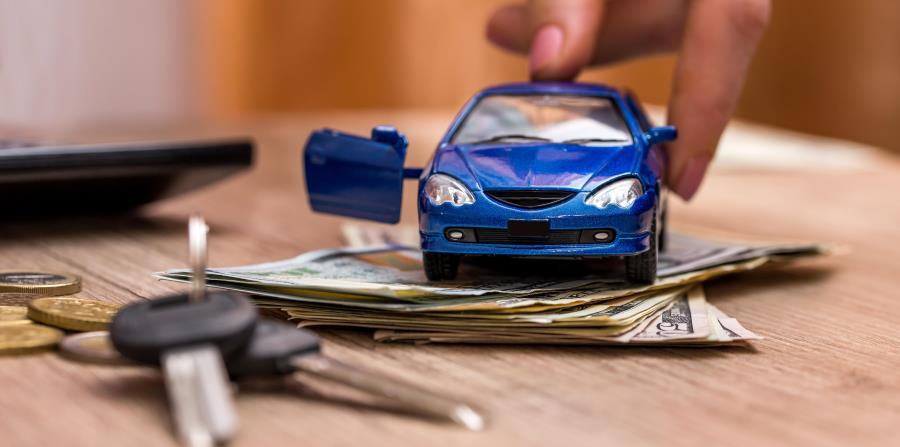 gastos-automóvil.jpg