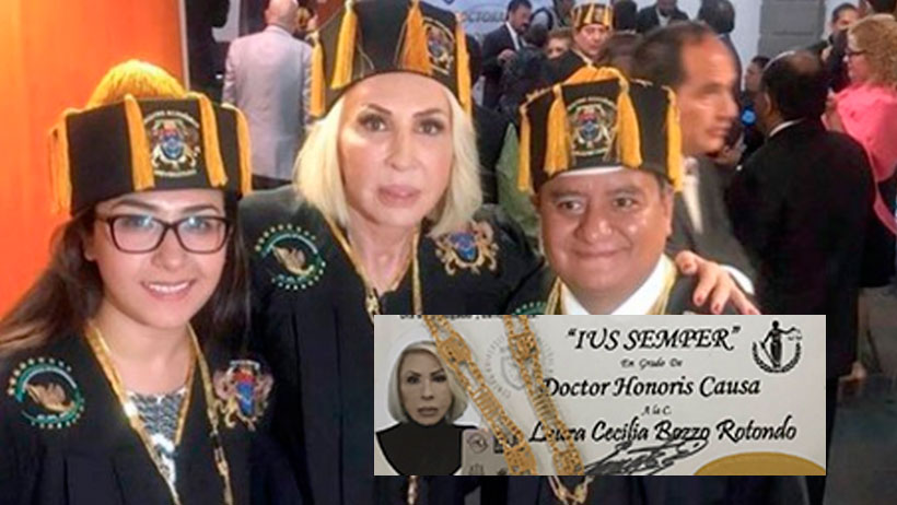 laura-bozzo-doctor-honoris-causa.jpg